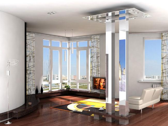 zachem_nuzhni_dizajneri_pri_remonte_kvartiri Зачем нужны дизайнеры при ремонте квартиры?