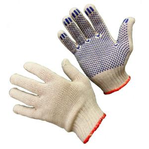zashita_ruk_i_nikakogo_moshennichestva Защита рук и никакого мошенничества