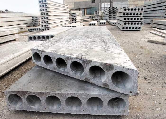 zhbi_vigodnie_izdeliya_v_lyubom_stroitelstve ЖБИ  – выгодные изделия в любом строительстве