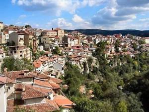 zhilaya_i_kommercheskaya_nedvizhimost_bolgarii_po_samim_demokratichnim_cenam Жилая и коммерческая недвижимость Болгарии по самым демократичным ценам