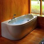 Materialy_dlja_otdelki_vannoj_komnaty-01-300x199 Материалы для отделки ванной комнаты