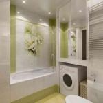 Otdelka_malenkoj_vannoj_komnaty-01-300x192 Отделка маленькой ванной комнаты