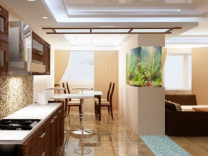 dizajn_proekt_kuhni_gostinoj-05-300x165 Дизайн проект кухни гостиной