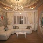 idei_dlja_remonta_gostinoj-01-300x200 Идеи для ремонта гостиной