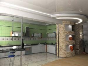 materialy_dlja_remonta_kuhni-011-300x200 Материалы для ремонта кухни