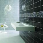 otdelka_plitkoj_vannoj_komnaty-01-300x191 Отделка плиткой ванной комнаты