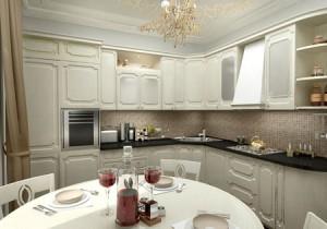 posledovatelnost_remonta_kuhni-01-300x225 Последовательность ремонта кухни