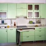 remont_malenkoj_kuhni-09-300x199 Ремонт маленькой кухни
