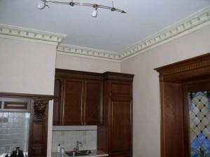 remont_sten_kuhni-01-300x173 Ремонт стен кухни