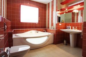 remont_vannoj_komnaty_svoimi_rukami-01-300x225 Ремонт ванной комнаты своими руками