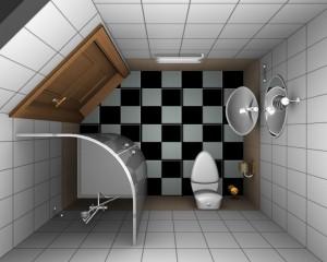 s_chego_nachat_remont_tualeta-05-300x225 С чего начать ремонт туалета