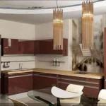 sovremennyj_remont_kuhni-01-300x225 Современный ремонт кухни