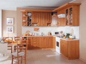varianty_remonta_kuhni-01-300x225 Варианты ремонта кухни