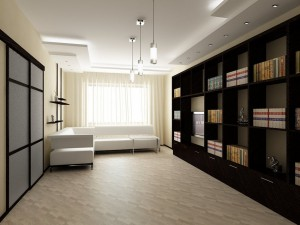 Dizajn-potolkov_v_gostinoj-01-300x177 Дизайн потолков в гостиной