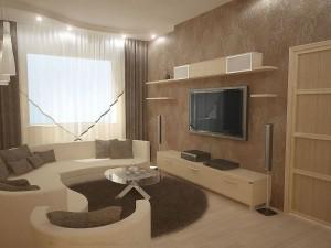 Dizajn_gostinoj_v_kvartire-01-300x200 Дизайн гостиной в квартире
