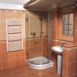 Dizajn_vannoj_s_dushevoj_kabinoj-01-300x194 Дизайн ванной с душевой кабиной