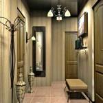 Idei_dlja_remonta_prihozhej-01-300x225 Идеи для ремонта прихожей