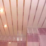 Otdelka_vannoj_komnaty_paneljami-002-300x225 Отделка ванной комнаты панелями