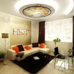 Remont-gostinoj_v_hruwevke-01-300x225 Ремонт гостиной в хрущевке