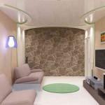Remont_gostinoj_komnaty_foto-011-300x197 Ремонт гостиной комнаты фото