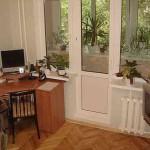 Remont_gostinoj_v_hruwevke_foto-01-300x225 Ремонт гостиной в хрущевке фото