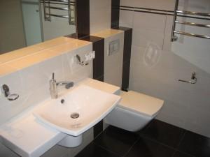 Remont_malenkogo_tualeta-01-300x235 Ремонт маленького туалета