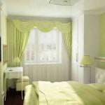 Remont_malenkoj_spalni_foto-01-300x184 Ремонт маленькой спальни фото
