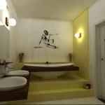 Varianty_remonta_vannoj_komnaty-01-300x212 Варианты ремонта ванной комнаты