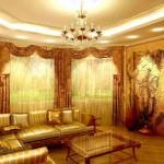 Interer_gostinoj_klassika-01-300x199 Интерьер гостиной классика