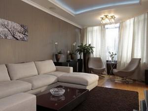 Interer_gostinoj_v_kvartire-01-300x168 Интерьер гостиной в квартире