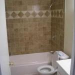 Jekonom_remont_vannoj-01-300x225 Эконом ремонт ванной