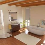 Kak_sdelat_remont_vannoj_komnaty-011-300x167 Как сделать ремонт ванной комнаты