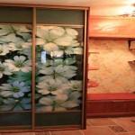 Oboi_dlja_prihozhej-01-300x196 Обои для прихожей