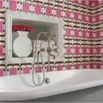 Remont_sten_v_vannoj-01-300x224 Ремонт стен в ванной