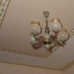 Potolki_v_prihozhuju-01-300x198 Потолок в прихожей