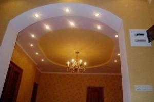 Osvewenie_v_prihozhej-01-300x200 Освещение в прихожей