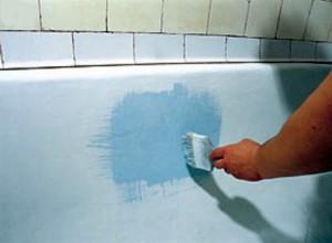 Remont_jemali_vanny-01-300x225 Ремонт эмали ванны