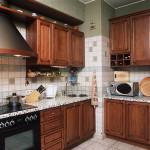Remont_kuhni_foto-01-300x230 Ремонт кухни своими руками фото