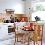 Remont_malenkoj_kuhni_dizajn-01-300x200 Ремонт маленькой кухни дизайн