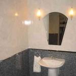 Remont_tualeta_paneljami_foto-01-300x224 Ремонт туалета панелями фото