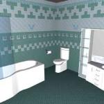 Remont_tualeta_svoimi_rukami_foto-300x200 Ремонт туалета своими руками фото
