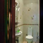 Remont_tualeta_v_kvartire-01-300x207 Ремонт туалета в квартире
