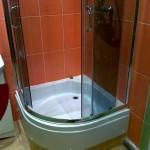 Remont_vannoj_v_hruwevke_foto15-300x182 Ремонт ванной в хрущевке фото