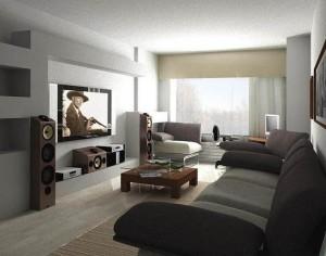 Dizajn_nebolshoj_gostinoj-01-300x217 Дизайн небольшой гостиной