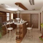 Evroremont_kuhni-011-300x210 Евроремонт кухни