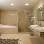 Idei_remonta_vannoj-01-300x209 Идеи ремонта ванной комнаты