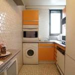 Interer_malenkoj_kuhni-01-300x208 Интерьер маленькой кухни