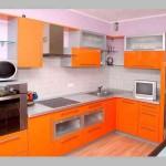 Remont_kuhni-01-300x253 Ремонт кухни своими руками