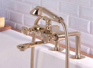 Smesiteli_dlja_vannoj-012-300x218 Выбор смесителя для ванной