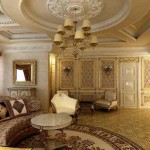Sovremennyj_dizajn_gostinoj-01-300x225 Современный дизайн гостиной